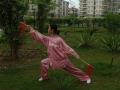 Chunling-Li-06
