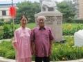 Chunling-Li-07