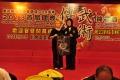 HK-2013-Dr-Larissa-Presentation