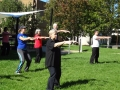 World Tai Chi & Qigong Day NSW 01
