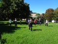World Tai Chi & Qigong Day NSW 02