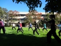 World Tai Chi & Qigong Day NSW 03