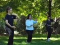 World Tai Chi & Qigong Day NSW 06