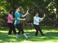 World Tai Chi & Qigong Day NSW 07