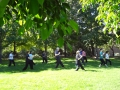 World Tai Chi & Qigong Day NSW 08