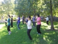 World Tai Chi & Qigong Day NSW 10