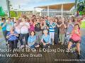 WTCQD-2018-Mackay-QLD-05-M