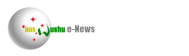 ausWushu E-News